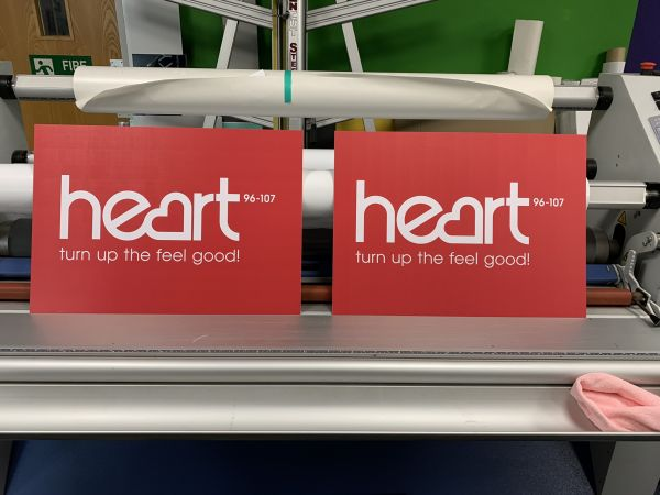 printed-sign-boards-for-heart-radio-watford15E146EE-C7CE-17D5-EC83-6F69F9DCFFE0.jpeg