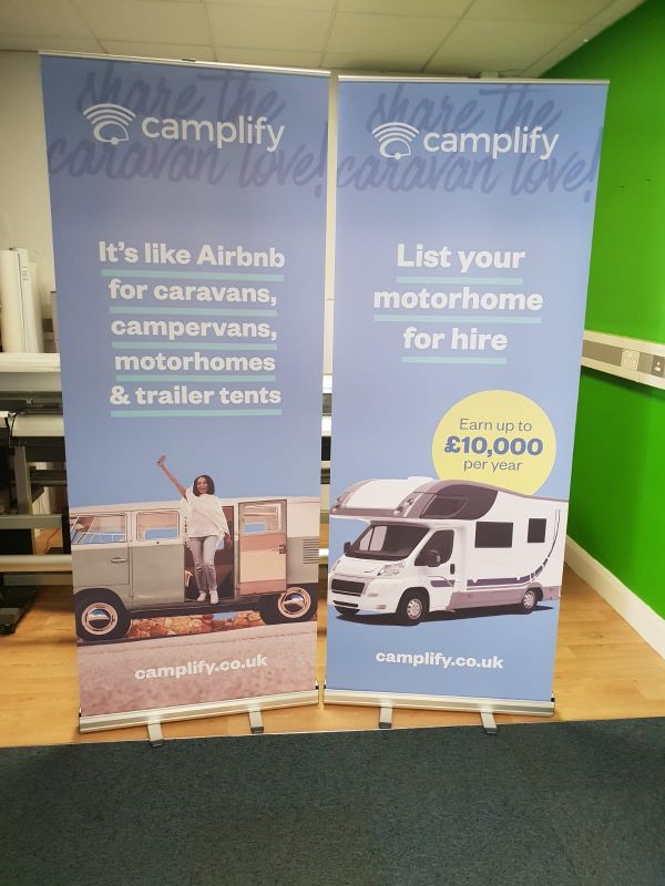 1000mm-wide-pull-up-banners-watford006F0225-1383-AB60-17A9-FC6AB681F362.jpg