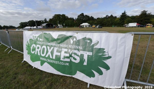 event-banner-printing-for-croxfest7591B8F8-6751-B325-FC06-60524FDE1EDC.jpg
