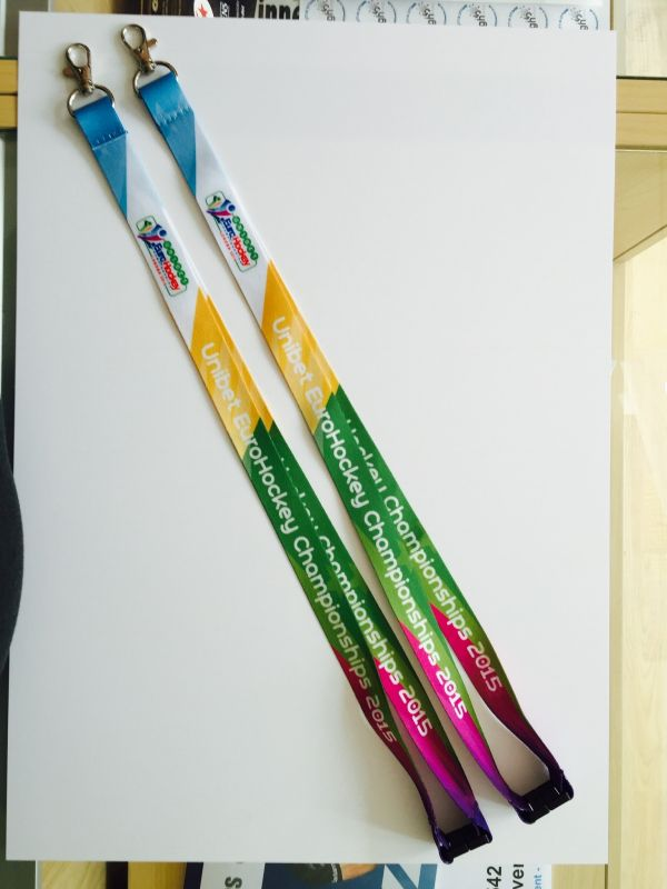 full-colour-printed-lanyards93200657-0428-BC6C-2D76-BB70D870A9F4.jpeg