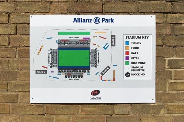 saracens-sign-board-hemel7180099C-9844-F1D0-D9FB-F08576F428DF.jpeg
