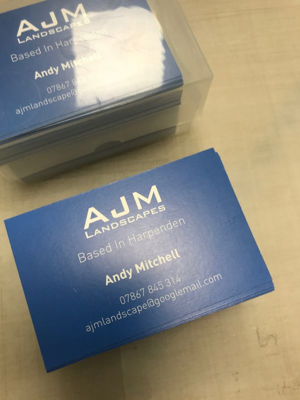 economy-business-cards75B2B567-4036-243D-0822-925E4A02BC65.jpg