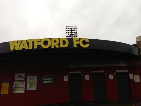 led-built-up-letters-watford-fcAFA757C3-88F6-8129-78F0-3FF397D4106C.jpeg